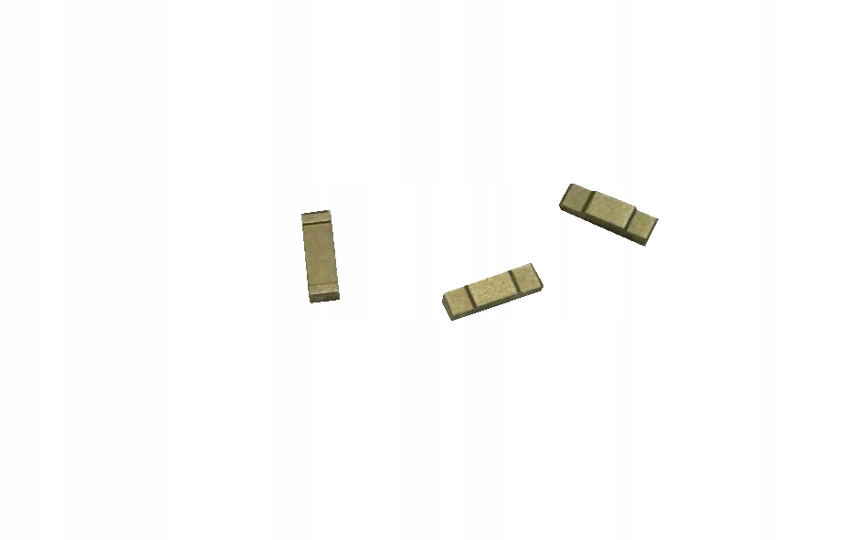 люблин клин камень синхронизатора коробка kia