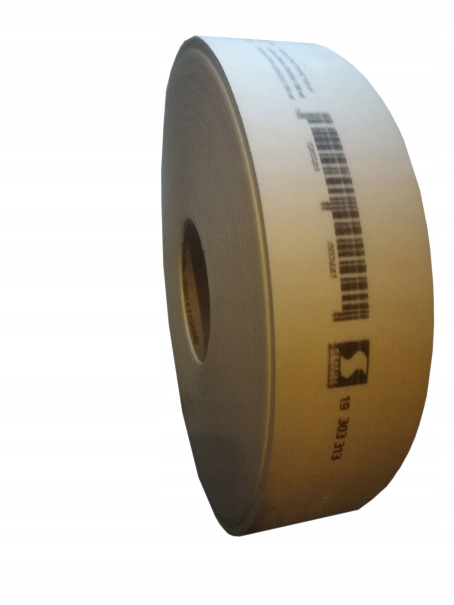Бумажная лента для плит G / K ZUNDER, DELKO, HOMAX