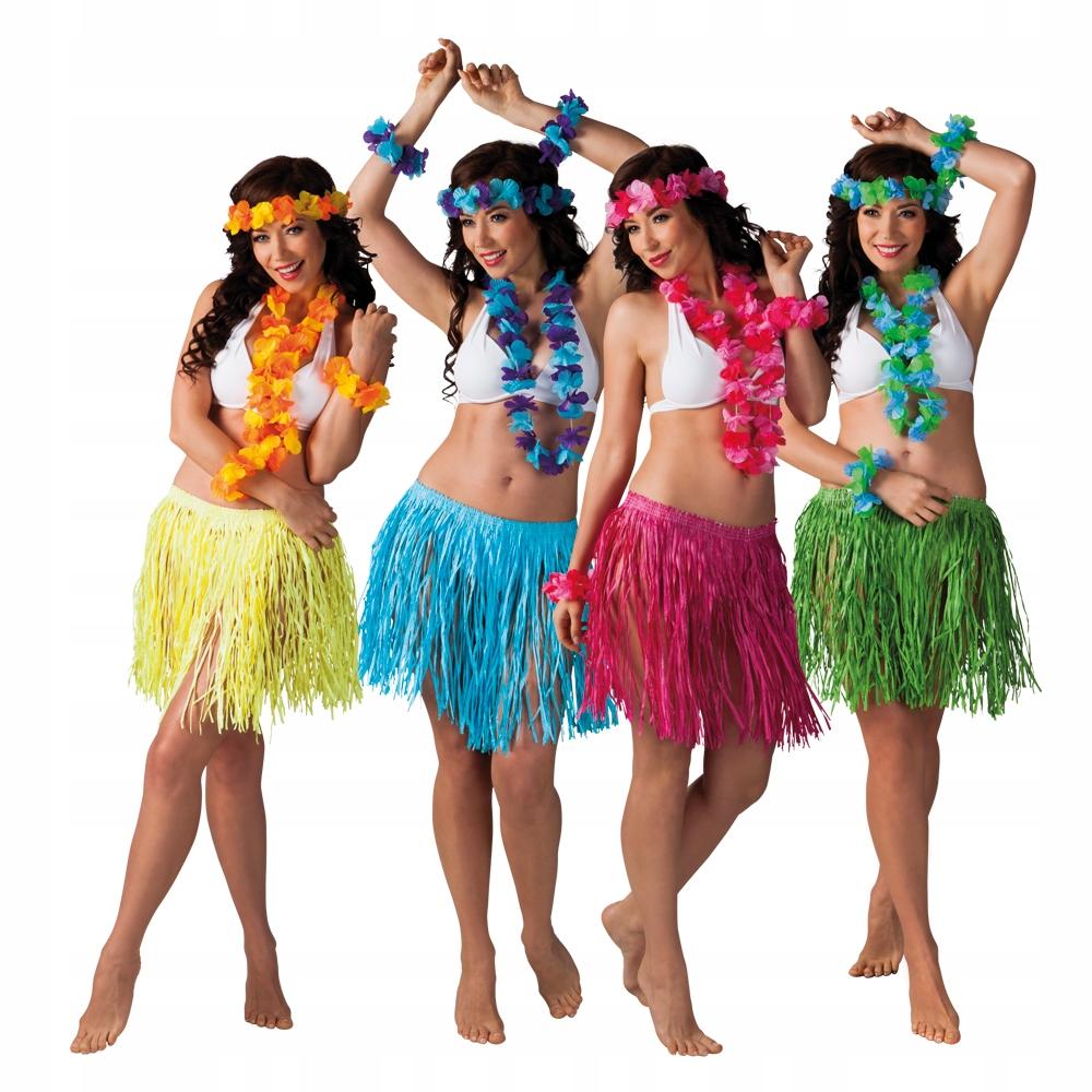 придерживаетесь этого костюм для гавайской вечеринки фото купить выгодно