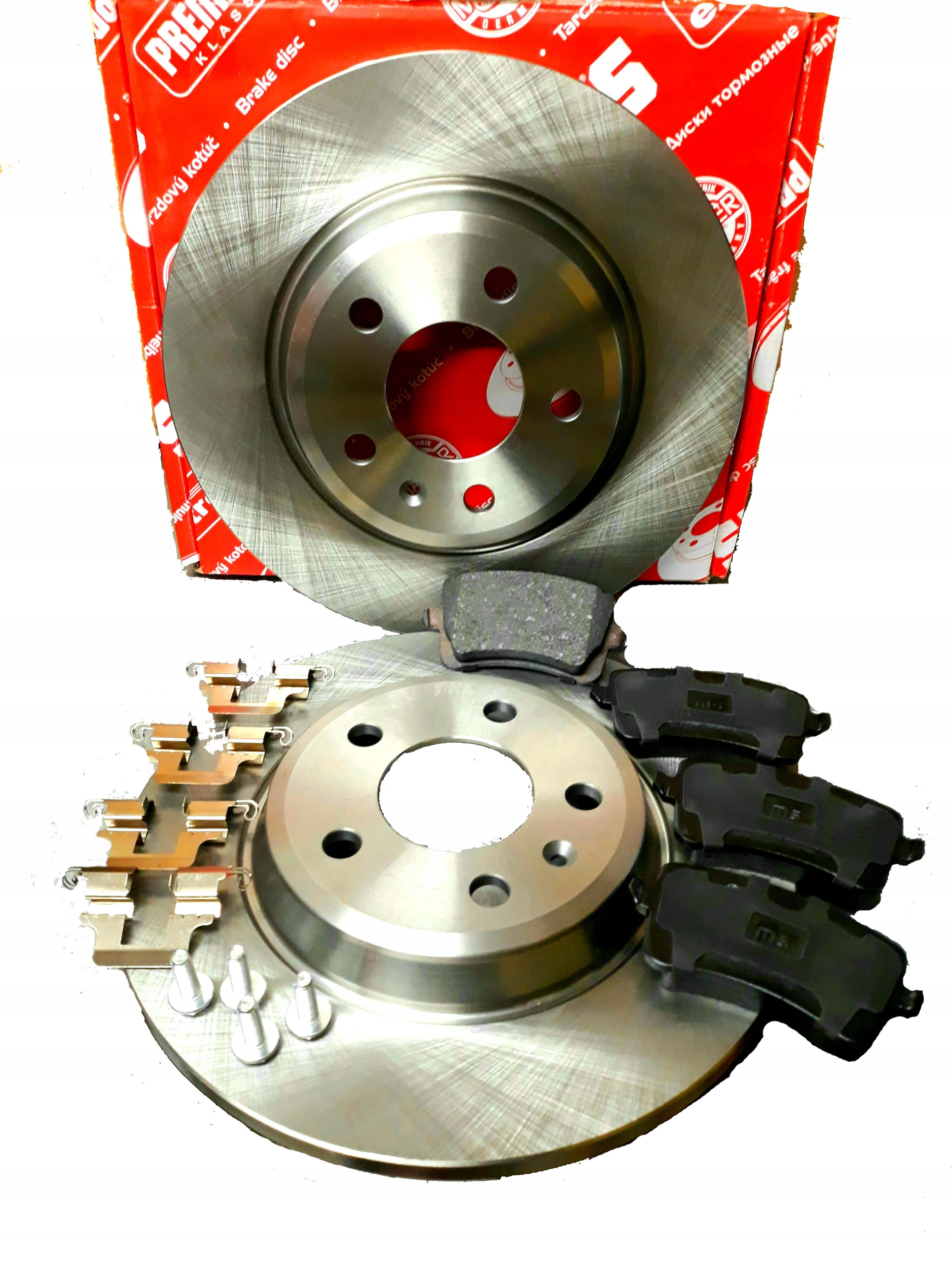 комплект диски колодки сзади audi a4 b8 a6 c7 a5 q5
