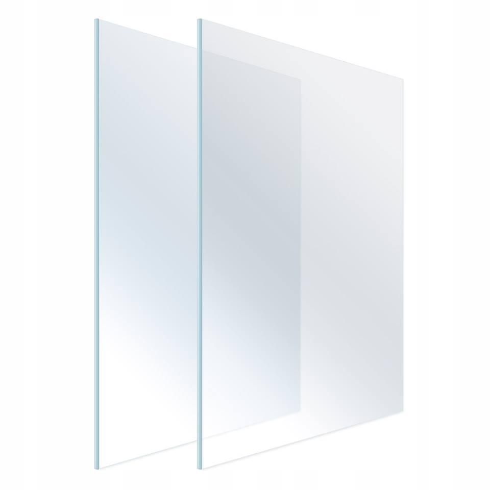 PLEXI, PLEXI, PLEXI 50X70 CM, бесцветная обложка
