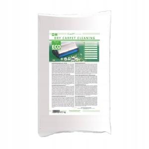 Эко-порошок для ковров Carpet Cleaner 1 кг