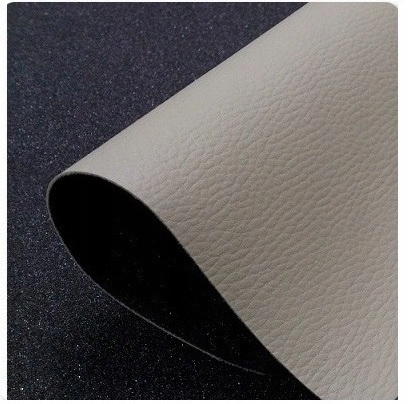 эко skaj на пенке ткань автомобильная шторки авто