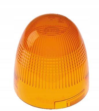 klosz lampy błyskowej hella