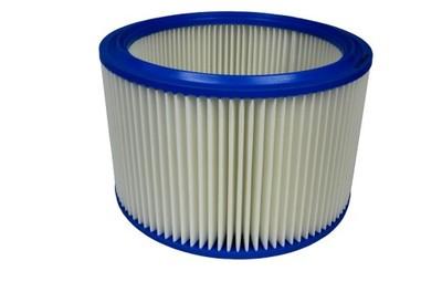 Filter vysávača Nilfisk Attix 560-21XC 761-21XC