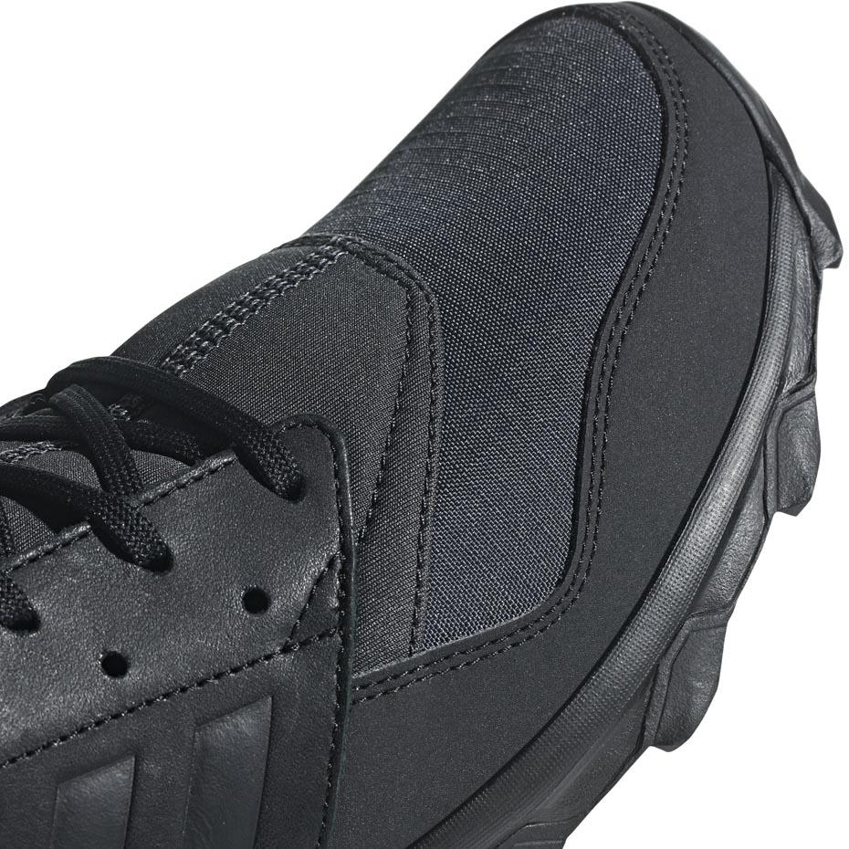 BUTY adidas TERREX NOKET AC8037 r.42 23