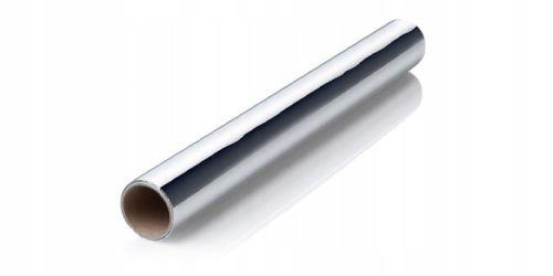 Алюминиевая фольга пищевая рулон для пищевых продуктов 29 см