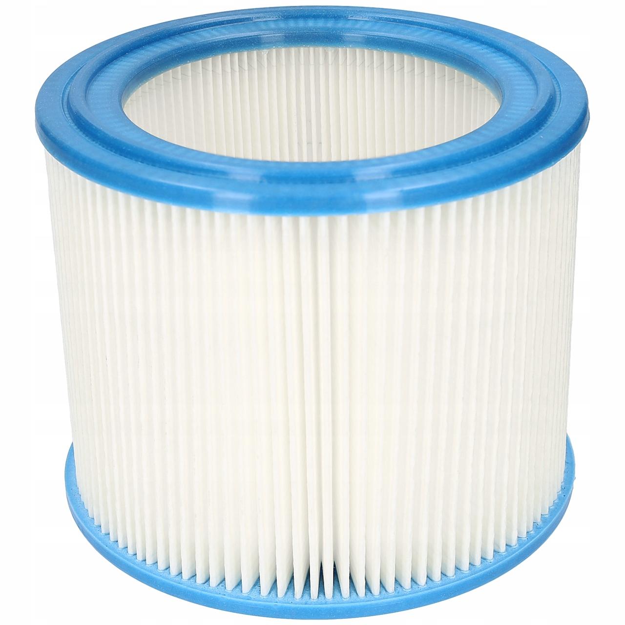 Kónický filter vysávača Hilti WVC 40-M