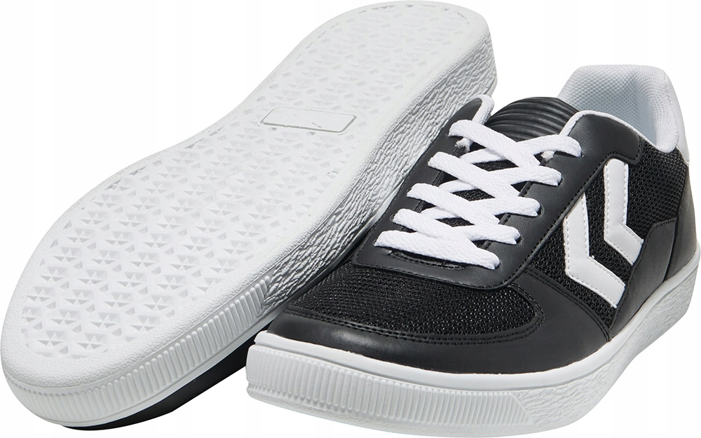 Hummel Baltica Topánky Veľkosť 35 + ponožky 3PAK zadarmo