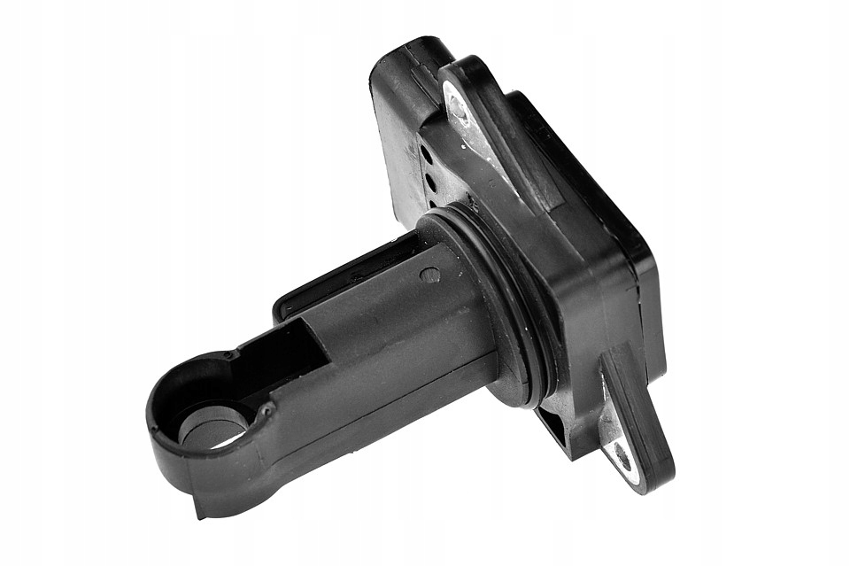 расходомер toyota corolla e12 14 d-4d 04-
