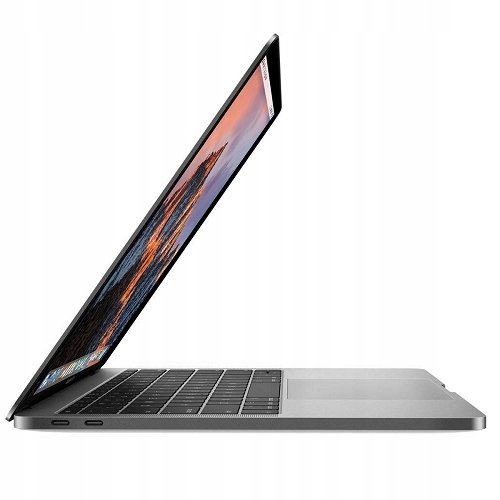 MacBook Pro Retina 13'' i5 2.3GHz 8GB 128GB 2017 Model a1708
