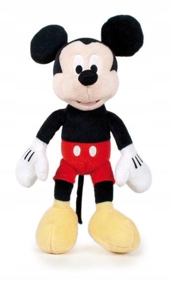 Plyšový myš MIKI 30/20 cm od Disney