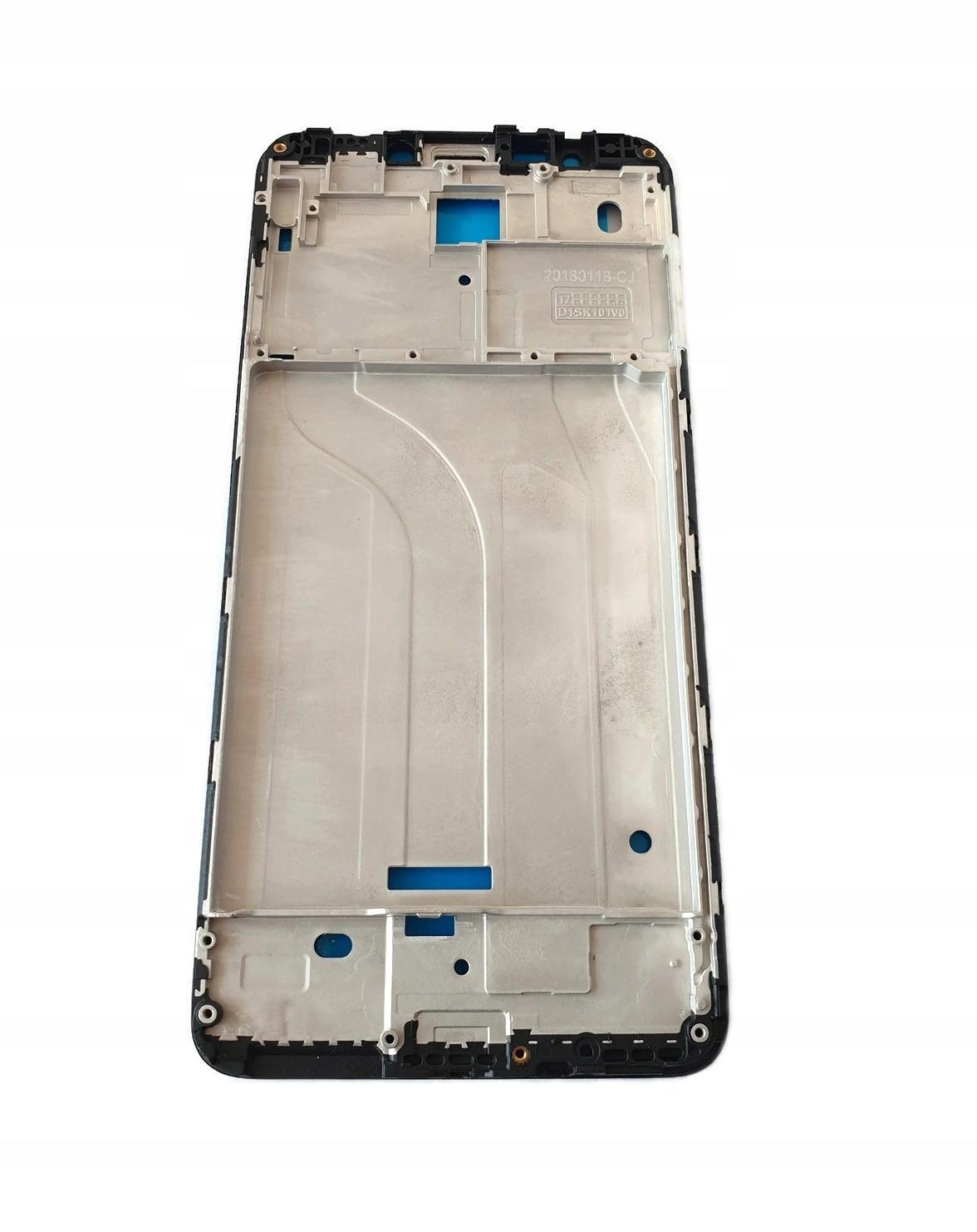 Ramka korpus obudowa do Xiaomi Redmi 5