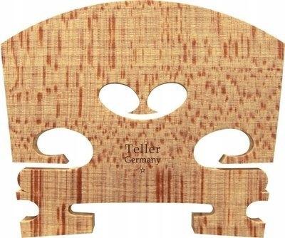 Купить Подставки для скрипок 4/4 GEWA 405001 на Otpravka - цены и фото - доставка из Польши и стран Европы в Украину.