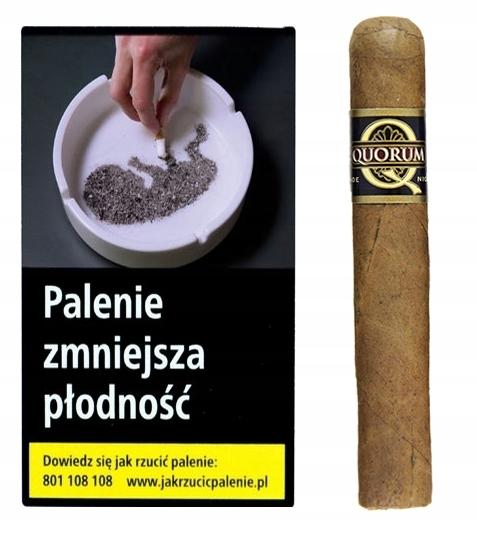 СИГАРЫ QUORUM CLASSIC ROBUSTO-ИСКЛЮЧИТЕЛЬНО ДЛЯ БИЗНЕСА!