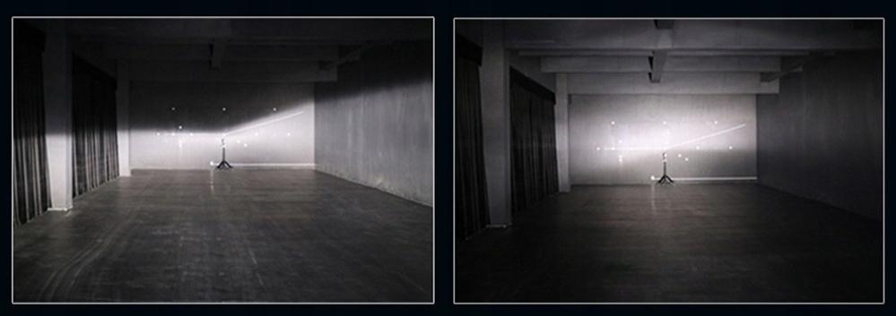 [ЛАМПОЧКИ LED H7 GT COB +300% SUPER MOCNA ЛАМПОЧКА]изображение 15