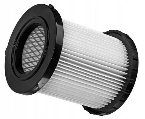HEPA filter pre vysávač DEWALT DCV582 DCV5801H