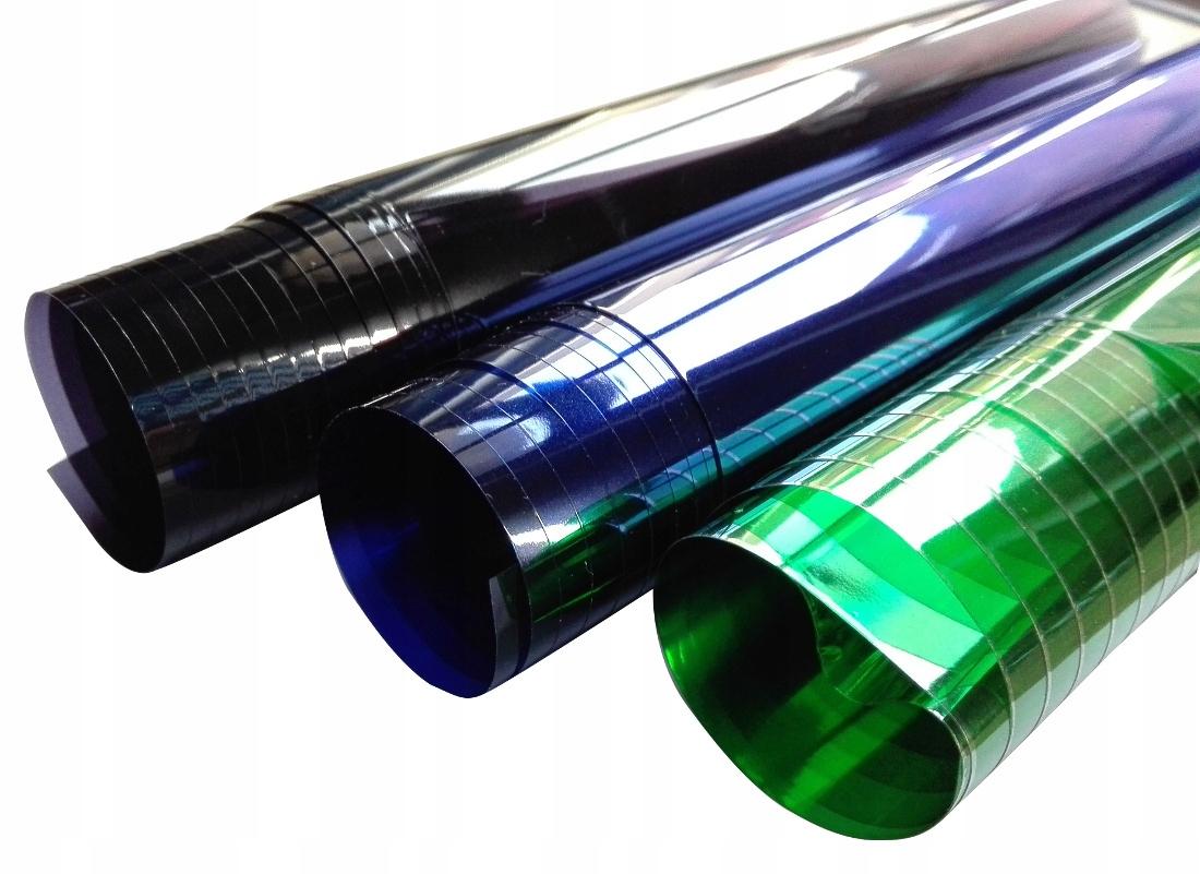 пленка пояс панель фильтр от загара на стекло