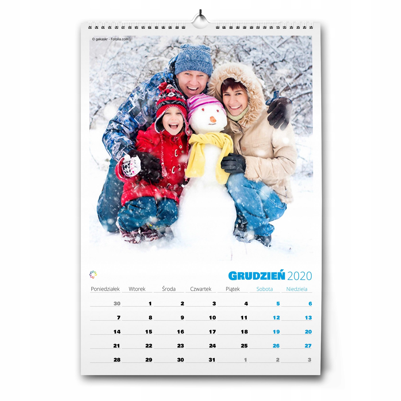 среднем стоит где в воронеже сделать календарь с фотографиями меня даже