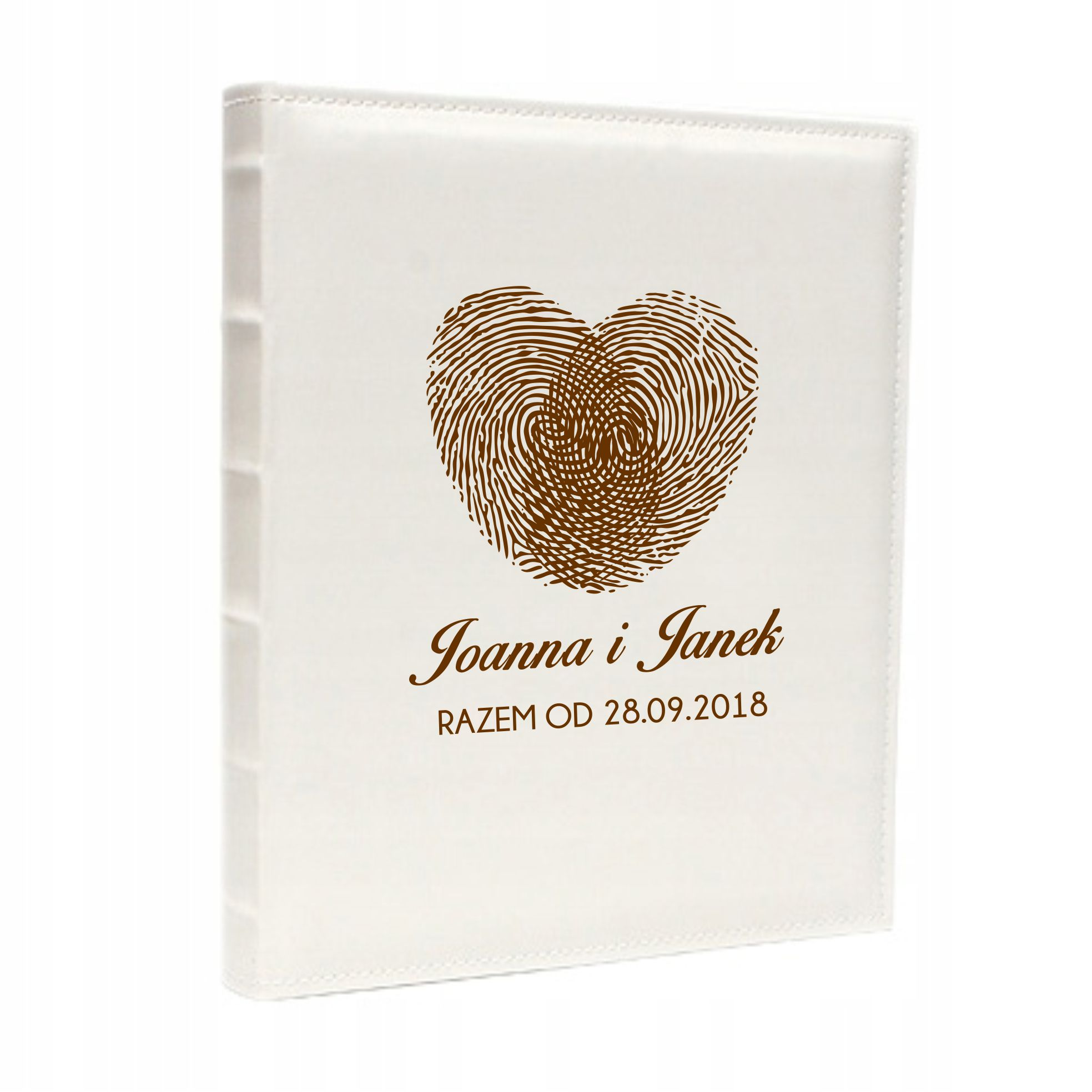 Item Album PHOTO + ENGRAVING, Souvenir, wedding, WEDDING