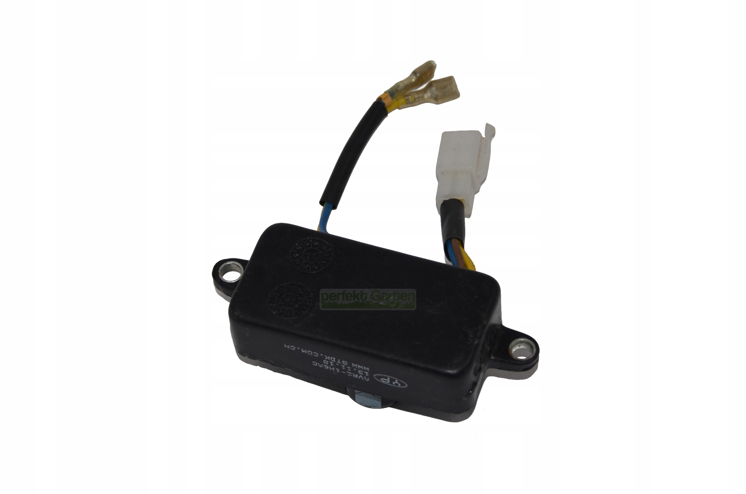 Jednotka regulátora modulu AVR Stanley SG 3100 Basic