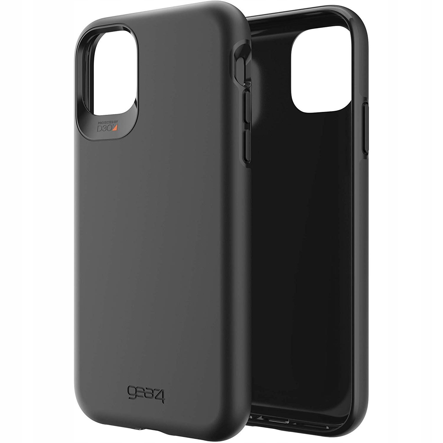 Etui do iPhone 11 Pro Max, Gear4 Holborn, cover