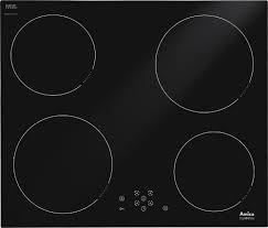 ИНДУКЦИОННАЯ ПОВЕРХНОСТЬ AMICA PI6508PLU 230V / Booster / TIME