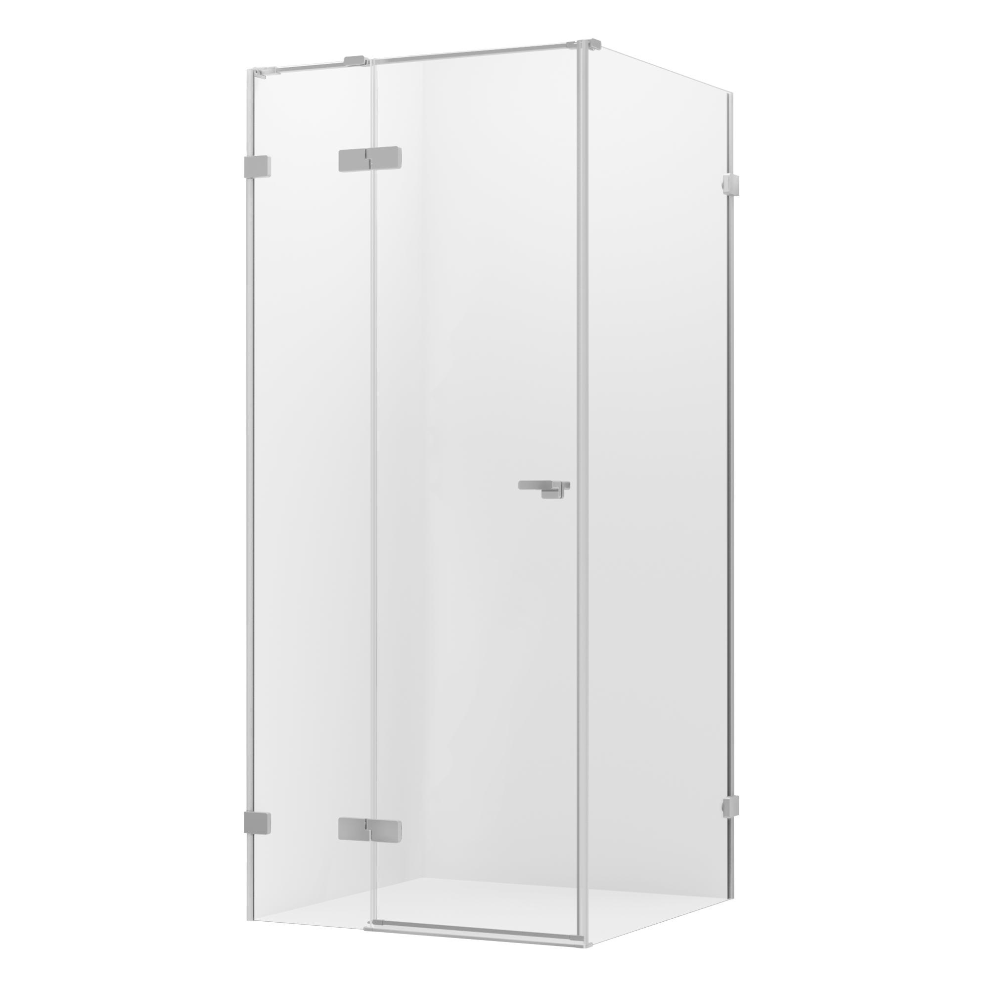 Sprcha EVENTA 90x100 x200 Nový Trend $
