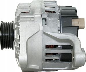 генератор vw passat 2 5 tdi - 1 6 1 8 2 0 2 3 2 8