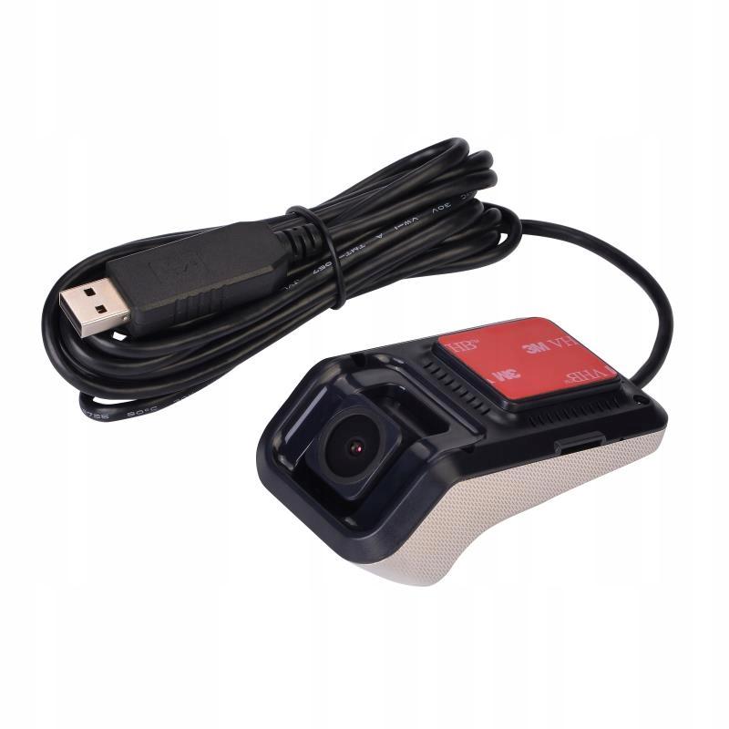 Видео регистратор с usb i4000 автомобильный видеорегистратор