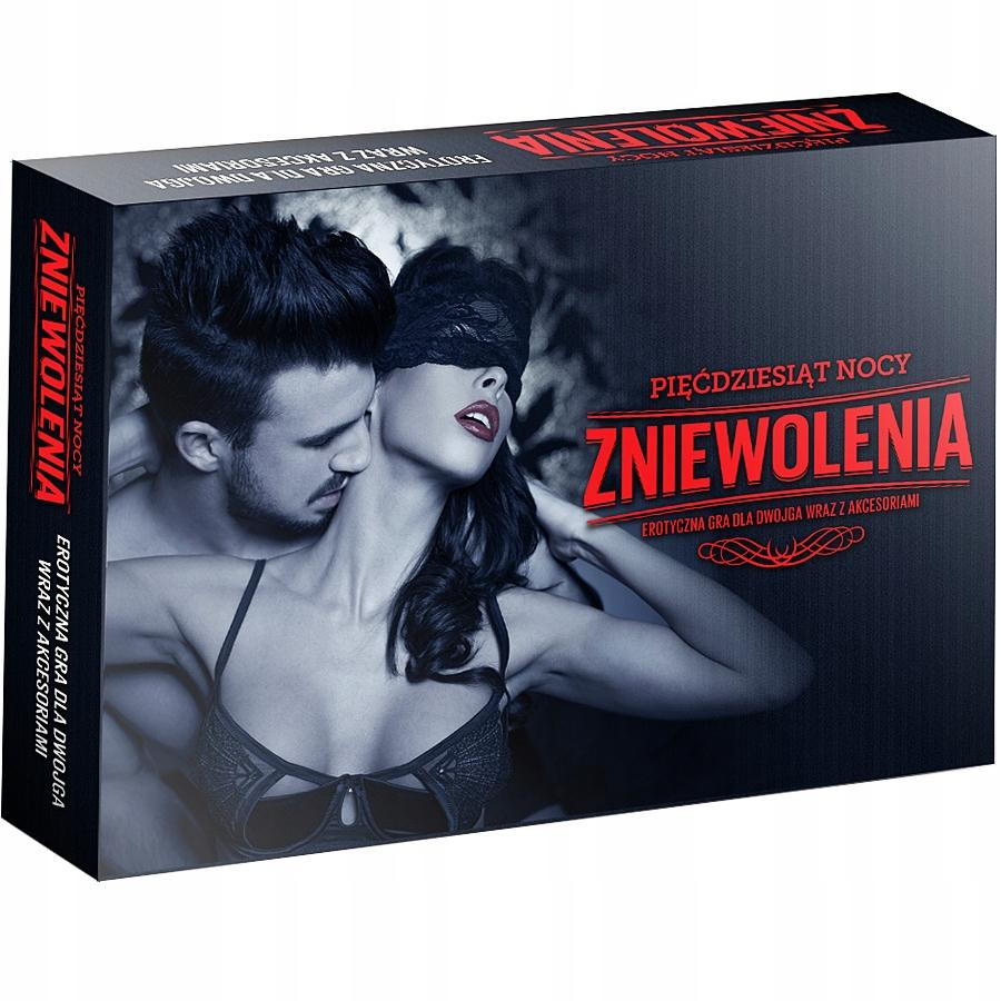 Romantyczny Prezent Dla Zony I Meza Na Swieta 9920927689 Allegro Pl