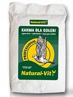 Krmivo pre Holuby Lotowa Premium 25 kg 0027