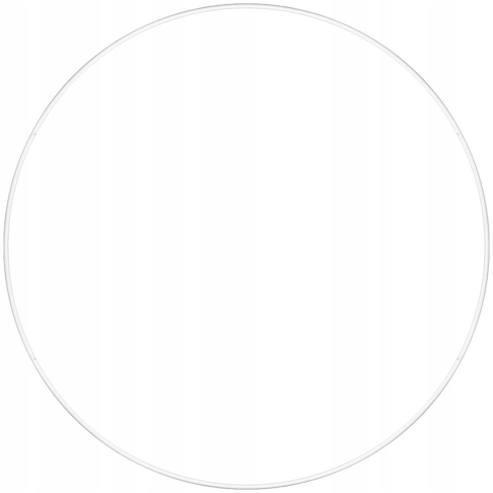 Купить Металлический обруч с колесом ловец снов - белая 35см на Otpravka - цены и фото - доставка из Польши и стран Европы в Украину.