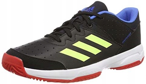 Indian Adidas Junior Shoes Sight Stabil BD7409