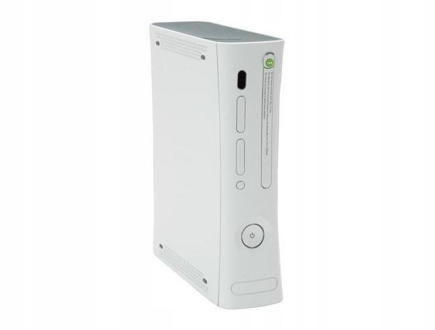 Item ACTION XBOX 360 ARCADE HDMI SHOP