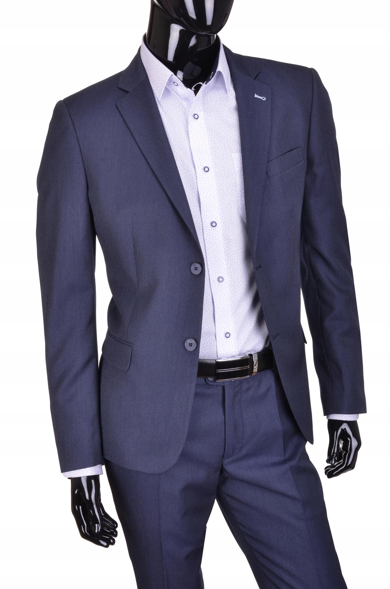Купить Спортивный костюм slim МЭДОКС, р. 54/176 брюки 96 на Otpravka - цены и фото - доставка из Польши и стран Европы в Украину.