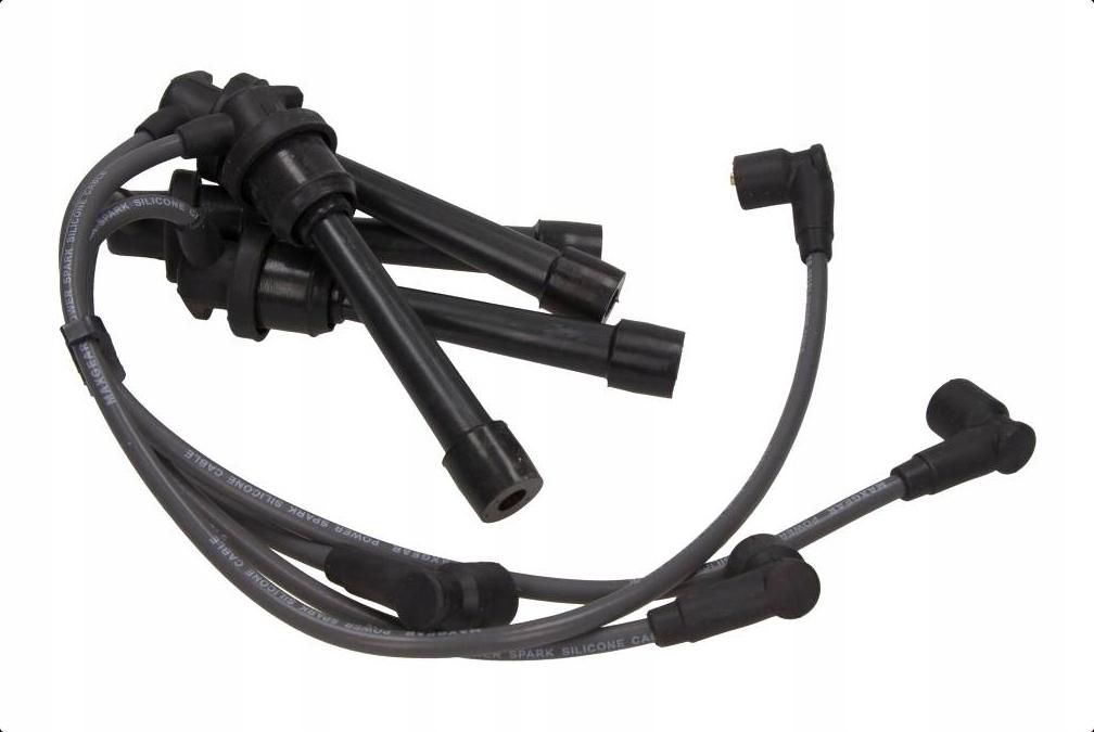 провода зажигания kia carens ii ceed sportage 2 0