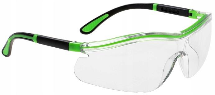 Купить Сверхлегкие защитные панорамные спортивные очки на Otpravka - цены и фото - доставка из Польши и стран Европы в Украину.