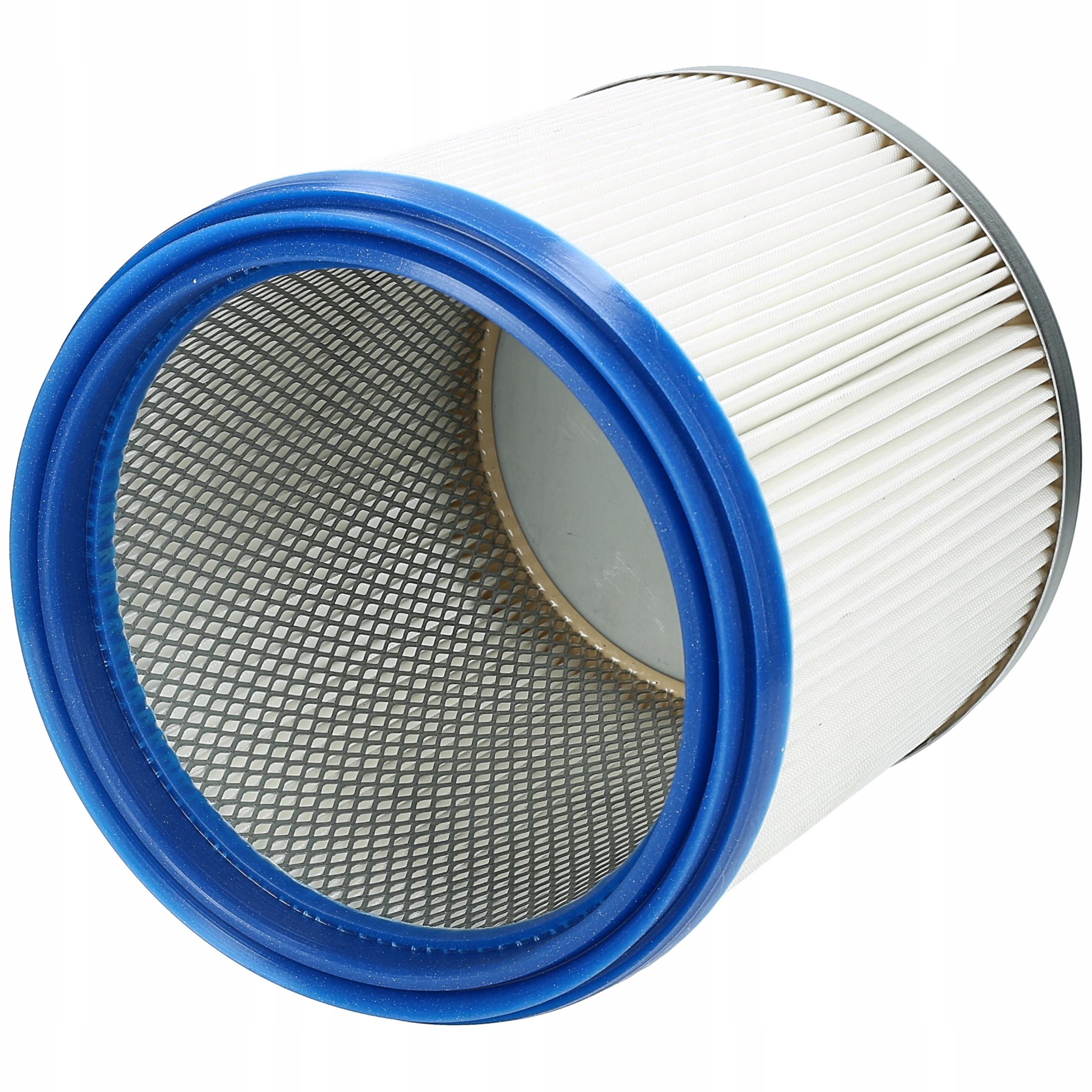 Filter do vysávača Hilti VC 40-U (L / M) (EPA)