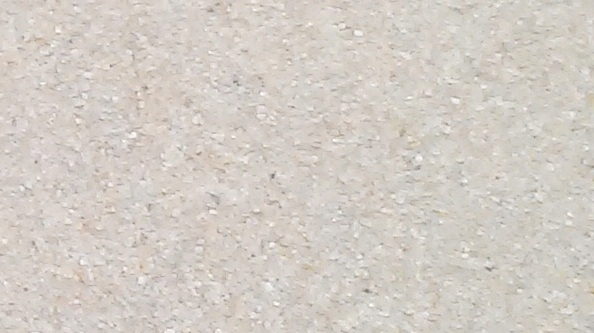 BIELY kremičitý PIESOK 30 kg