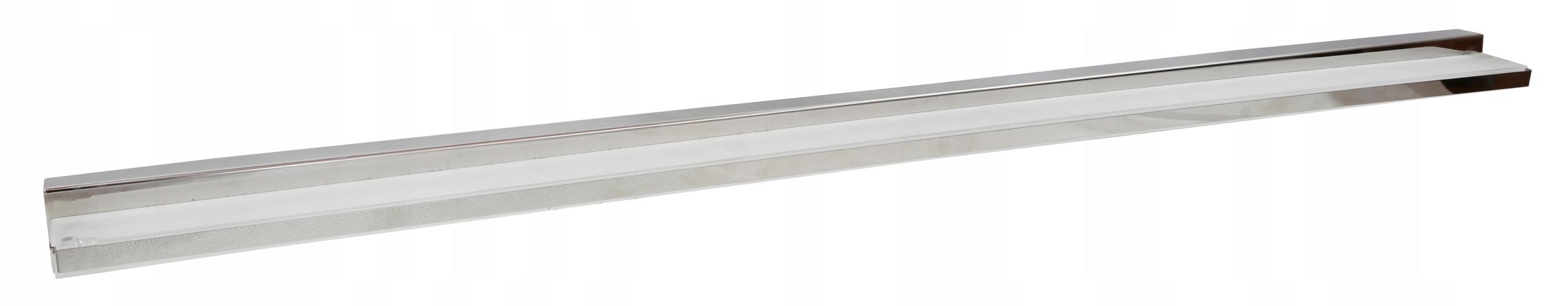 Steny SCONCE SVIETIDLO NA ZRKADLOVÝ OBRAZ SUMO LED, 100 cm