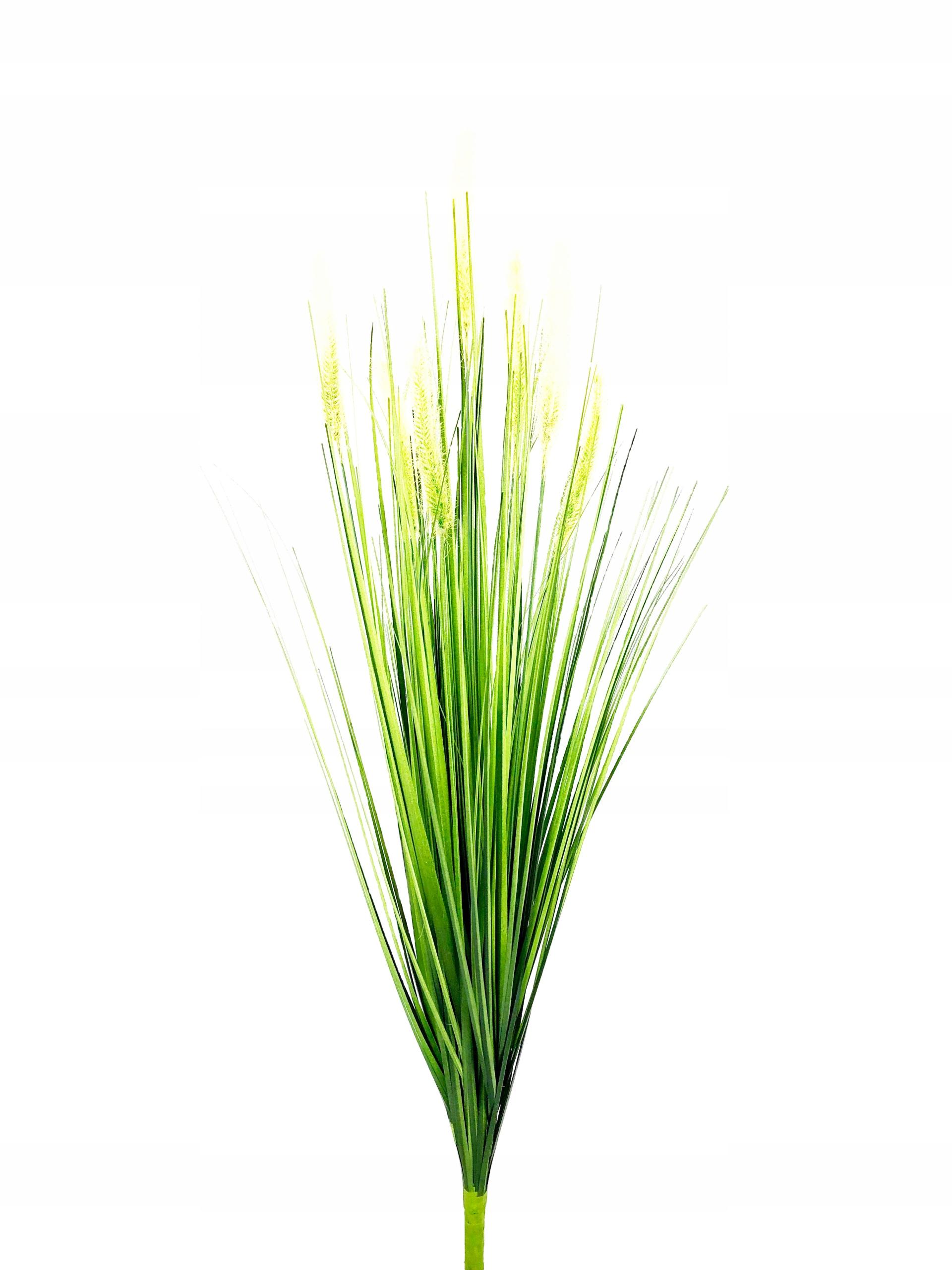 Искусственные растения купить в новосибирске, салон магазин цветы