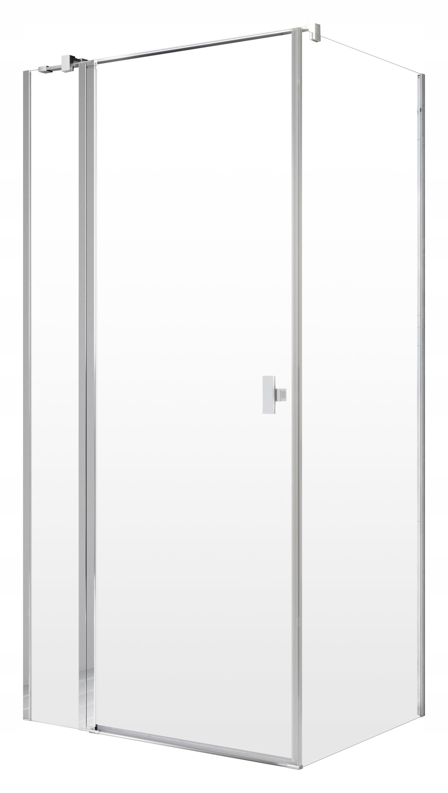 Sprcha Nes II KDJ RADAWAY 120x100x200