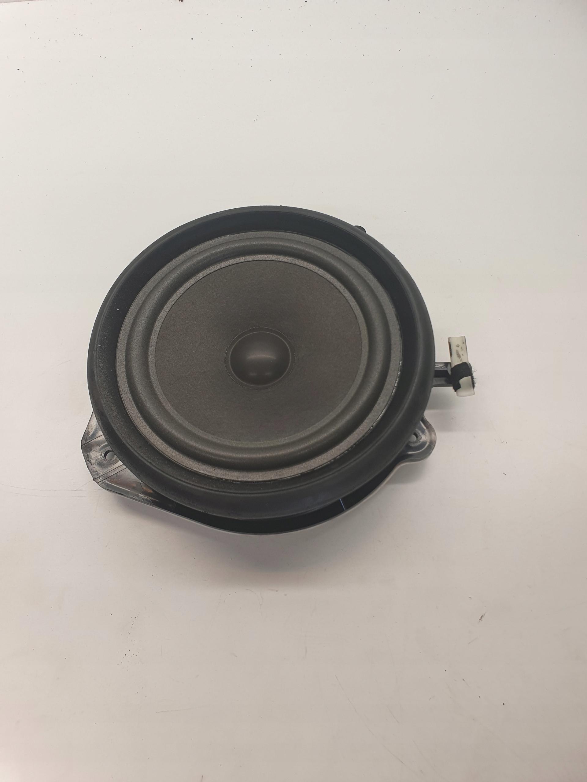 динамик оригинал audi a4 b6 b7 8e0035411