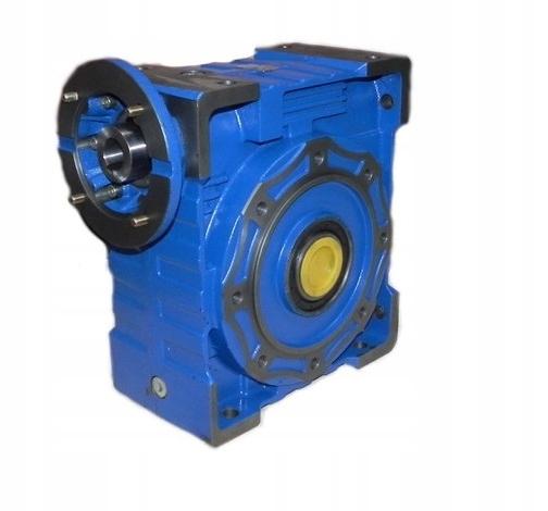 PMRV 130 Náhradný výstroj NMRV WMI