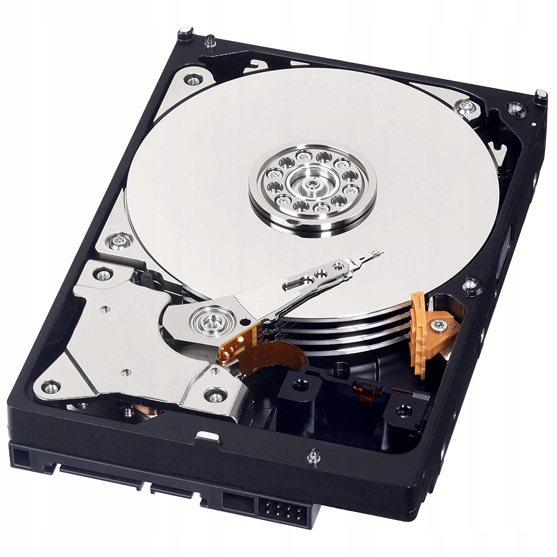 ZESTAW DO GIER I5 8GB 1TB GTX 1050Ti Monitor 24LED Typ napędu brak