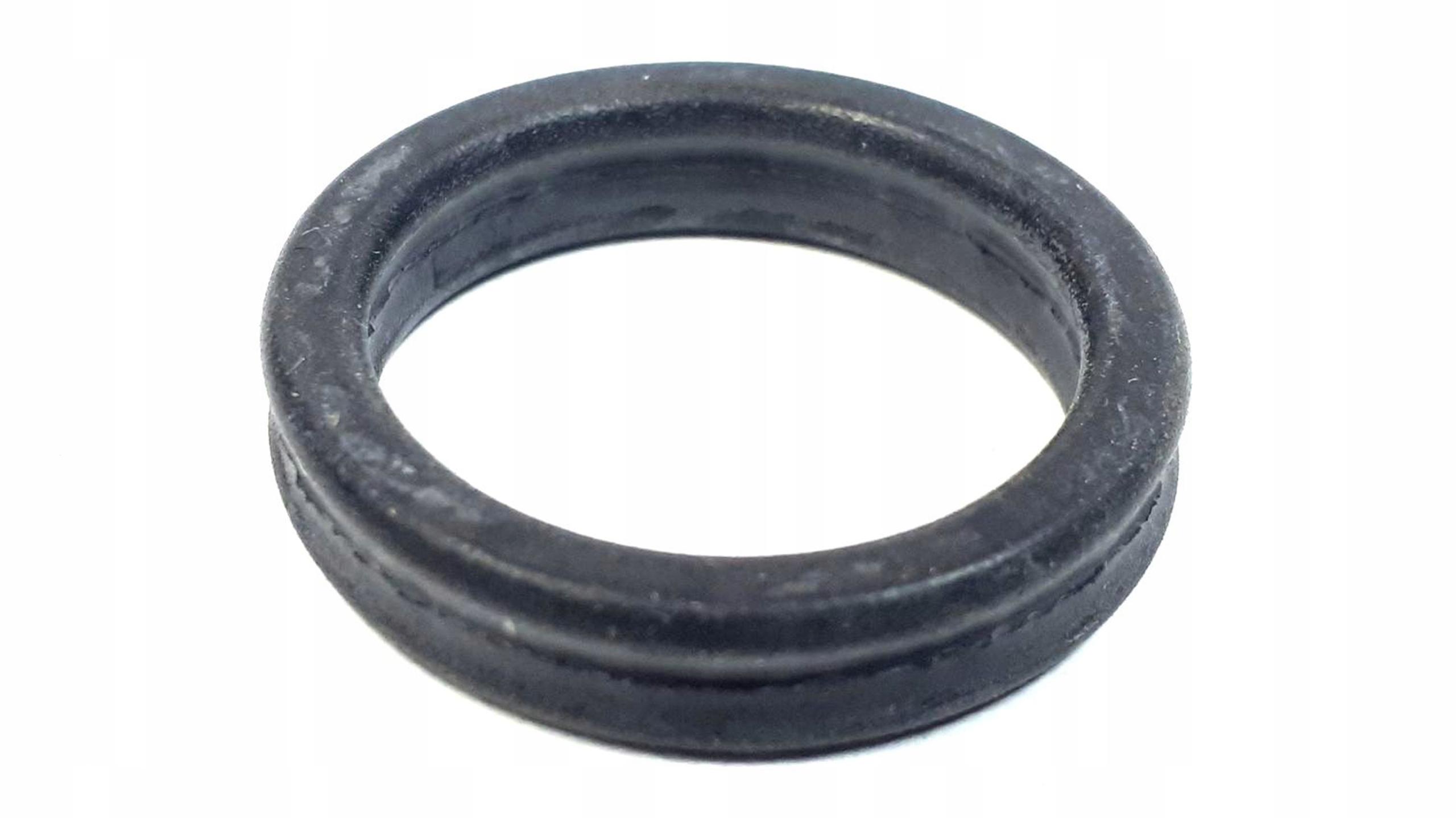 уплотнительное кольцо прокладка трубы воды org audi vw 06b121687