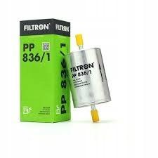 фильтр топлива filtron pp8361