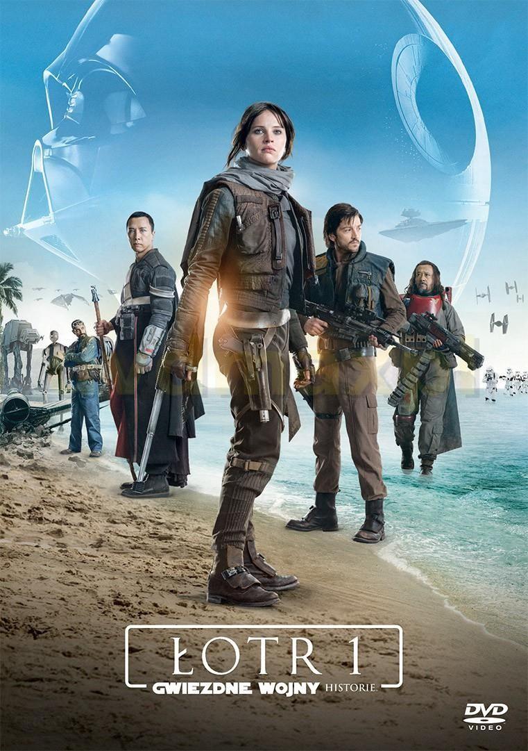Item DVD-HOBO-1 STAR WARS HISTORY STAR WARS GRATI