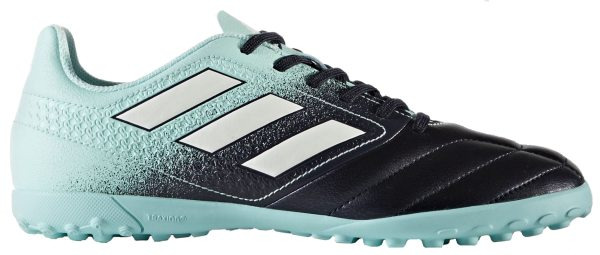ADIDAS ACE 17.4 TF JR (S77121) R. 38 2/3